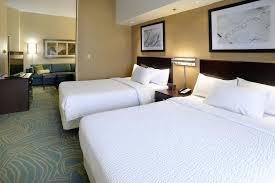 Comfort Suites Terre Haute In Hotel Springhill Terre Haute In Booking Com