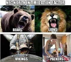 Packers Bears Memes - hahahahaha detroit lions lol this is funny detroit lions