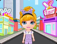 barbie tattoo quiz games baby barbie shopping spree girl games
