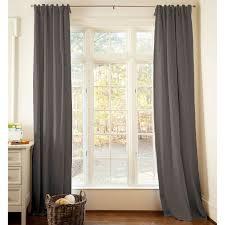 Blackout Curtains Windows Blackout Window Curtains Eulanguages Net