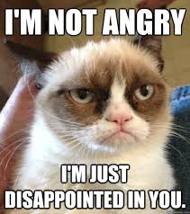 Mad At You Meme - i am angry at you angry meme google search funnies pinterest