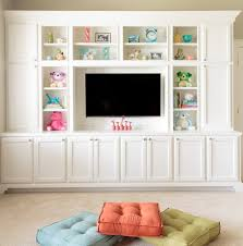 Playroom Storage Furniture by Playroom Storage Ideas Kitchen Transitional With Lighting Hawaii
