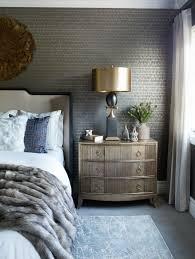 interior designers homes interior design 7 jeff breathtaking homes by