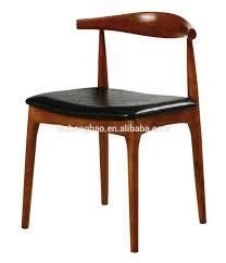replica hans wegner elbow chair replica hans wegner elbow chair