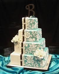 wedding cake designs 2016 best wedding cake designs cake design