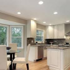 kitchen lighting home depot kitchen light chandelier innovative chandelier kitchen lights