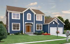 home building design software free download architecture and modern home building exterior design idea with