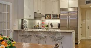 Modern Condo Kitchen Design Small Condo Kitchen Design For Nifty Dashing And Streamlined
