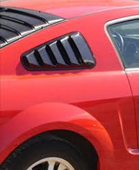 mustang window covers ford mustang window covers at andy s auto sport