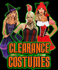 clearance costumes halloweentown store costumes