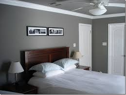 12 best wall colors images on pinterest paint colors wall