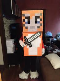 Minecraft Villager Halloween Costume 25 Halloween 2015 Images Halloween 2015