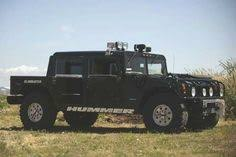 hummer jeep wallpaper hummer jeep wallpaper hummer h1 image hd ideas hummer h1 hummer jeep