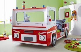 chambres garcons découvrez 15 des plus belles chambres d enfants du monde pigsou mag