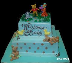 baby shower cake baby shower cakes three brothers bakery houston tx