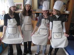 atelier cuisine à domicile cours de cuisine à domicile entre amis la table et fêtes
