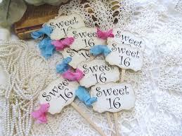 sweet 16 favor ideas sweet sixteen gift ideas for best friends ceg portland