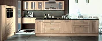 cuisine sagne prix cuisine en chene massif moderne 1 cuisine bois moderne truro
