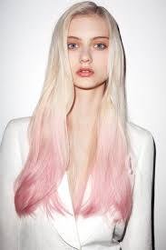 older women with platinum blonde pink hair 30 looks that prove balayage hair is for you brit co