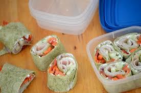 kid friendly sushi rolls recipe litehouse foods