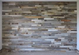scrap wood wall 49 insanely smart reclaimed wood furniture and decor projects for