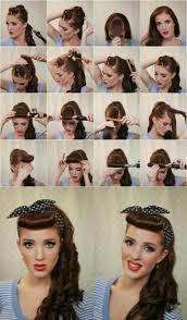 Frisuren Selber Machen Lockiges Haar by Die Besten 25 Lange Lockige Haare Ideen Auf Lange