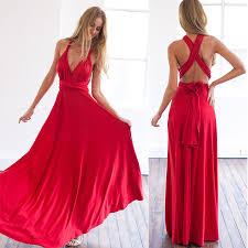 online get cheap wrap maternity dress aliexpress com alibaba group