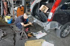 lexus repair singapore s three automotive recovery u2013 servicing maintenance u0026 accident