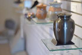 cremation services pet cremation funeral burial services forrest run pet cremation