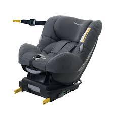 si ge auto b b confort milofix siège auto milofix de bebe confort au meilleur prix sur allobébé