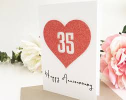 170 Wedding Anniversary Greetings Happy 1st Anniversary Card 1st Anniversary Gift For Couple One