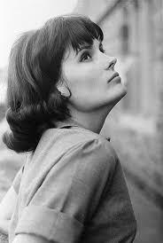 updated flip hairdo young girl with flip hairdo 1965 1965 pinterest flipping