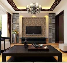 paint colors for living room walls with dark furniture 4217 home