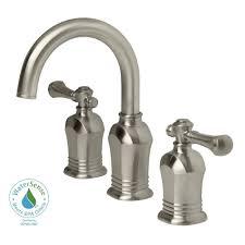 pegasus faucet ceramic cartridge best faucets decoration