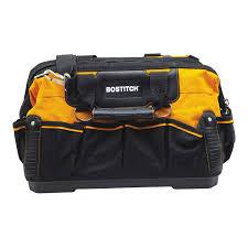 Bostitch M3 Stapler by Tool Bags U0026 Tool Storage Bostitch
