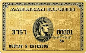 103 best american express card don t leave home without it