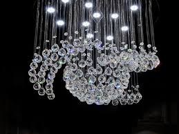 chandelier ideas pictures of prepossessing chandeliers