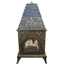 top outdoor fireplace pizza oven decor modern on cool simple in