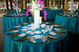 wedding linens cheap we the best quality linen tablecloths for weddings at