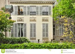 french style home plans wolofi com