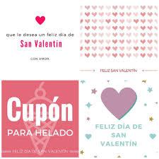 quote friendship spanish valentine valentine greeting card short funny poem thanksgiving