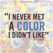 44 best colorful thoughts paint color inspiration images on