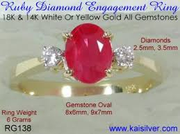 ruby rings price images Ruby engagement rings high end engagement rings with ruby gemstone jpg