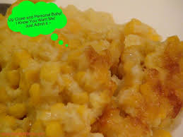 best 25 corn pudding recipes ideas on recipe for corn