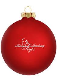personalized traditional glass ornaments gbornttg discountmugs