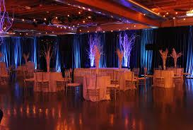 hollywood lights u2013 rentals sales and design