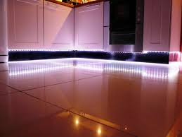 kitchen led kitchen lighting and 28 awesome dimmable led under