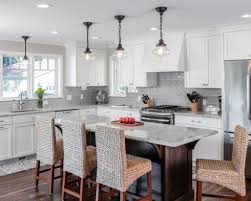 white kitchen cabinet design ideas home hardware kitchen cupboards white kitchen cabinet design ideas kitchen with white cabinets design ideas amp remodel pictures houzz images