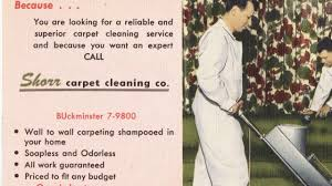 Professional Rug Cleaning Austin Carpet Cleaning Austin Carpet And Rug Cleaning In Austin Youtube