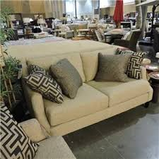 clearance sofa beds clearance and sale washington dc northern virginia maryland